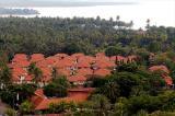 W Java coast
