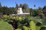 Windmill Chapel 6