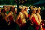 == Oahu Albums ==
