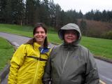 Alexa & Peggy Moehl