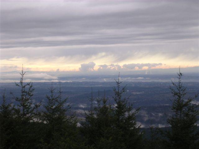 Summit view 4<br>&copy; CP</br>