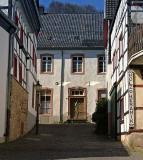 Blankenheim,Eifel