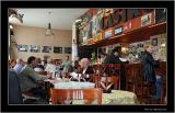 Castro Bar