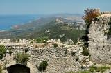 Kantara view