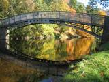 The Laurie Bridge, Wilton Lodge Park.jpg