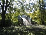 Laurie Bridge, Wilton Lodge Park.jpg