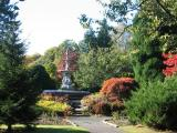 Wilton Lodge Park.jpg
