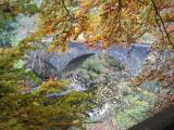 Hornshole Bridge.jpg