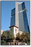 new and old in Tel Aviv 2000_25_pb.jpg