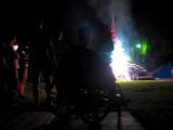 003-Fireworks1