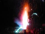 006-Fireworks3
