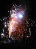 007-Fireworks4