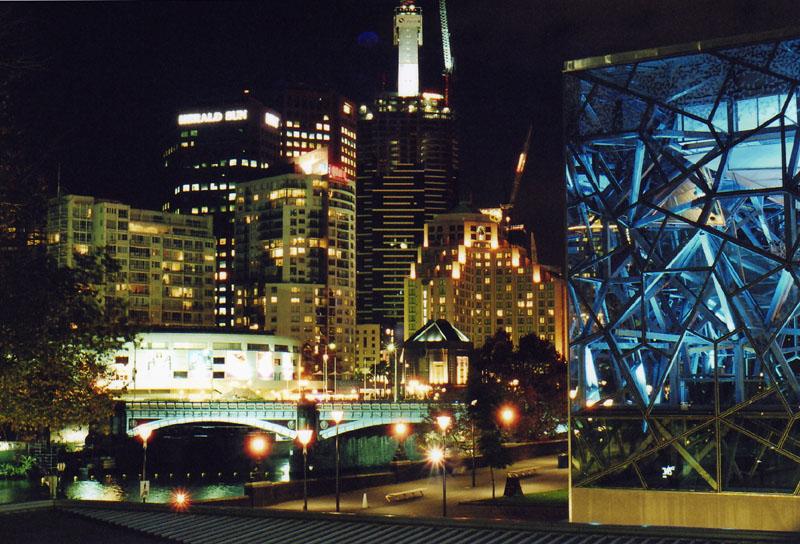 Australia Melbourne_09.jpg