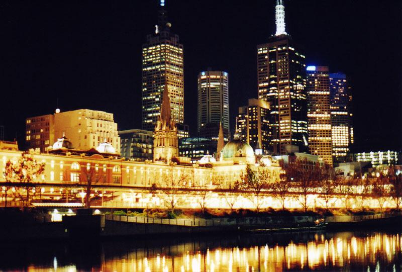 Australia Melbourne_10.jpg