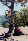 Copper Canyon, Mexico - 028.jpg