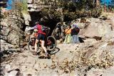 Copper Canyon, Mexico - 039.jpg