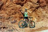 Copper Canyon, Mexico - 185.jpg