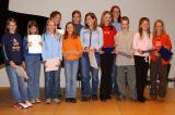 Rotary Musikschulpreis 2004  (6236)