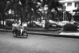 Street of Saigon I