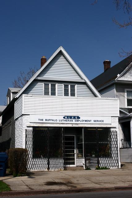 Kuberas Music Store