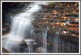 Angel Falls - Right Side -IMG_0724.jpg