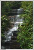 Angle Falls - Upper - IMG_0734.jpg