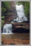 Panther Falls - Lower - IMG_0749.jpg