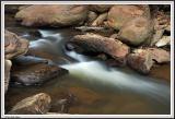 Toccoa Falls Stream 3 - IMG_0810.jpg
