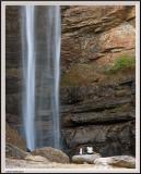 Toccoa Falls - People - IMG_0816.jpg