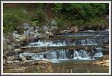 Toccoa Falls Down Stream - IMG_0823.jpg