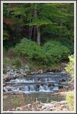 Toccoa Falls Down Stream 2 - IMG_0826.jpg