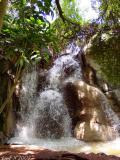 Waterfall Rocks wb.jpg