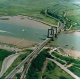 Aerial bridge02