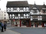Ludlow - Town