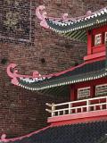 Chinatown-San Francisco 2002