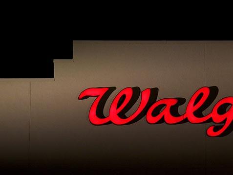 Walg 28182