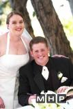 Paul and Debbies Wedding