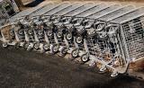Carts5909