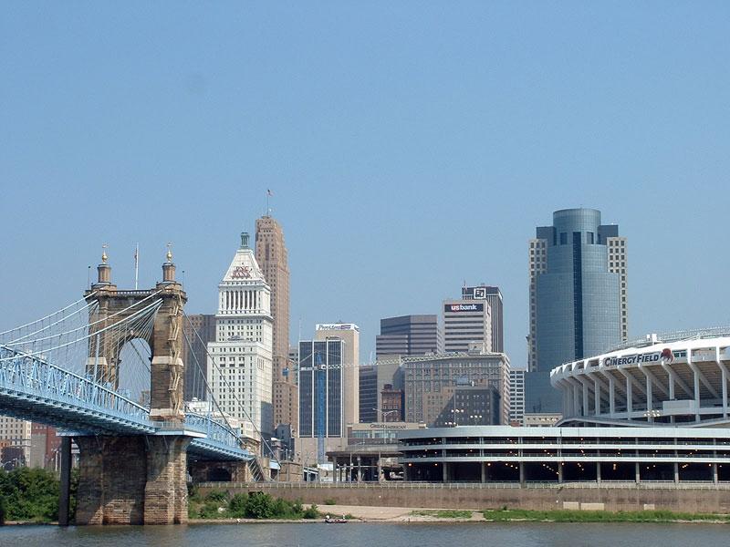 Cincinnati-Skyline1.jpg