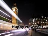 HAPPY NEW YEAR PBASE