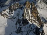 Cutthroat, N Face & W Ridge (CutthroatPk122304-02adj.jpg)
