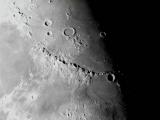 moon 18mm.jpg