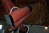 Discovery of Pluto, Lowell Observatory