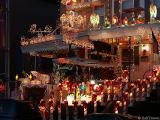 2004-12-25 Christmas