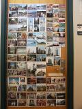 2004-12-30 Photos
