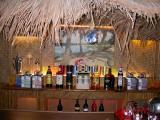 Steve & Paul's Tiki Bar