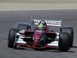 Laguna Seca 2002 Bridgestone Grand Prix