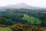 Scotland 2001