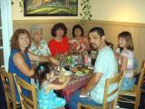 11-Photos taken in 2002