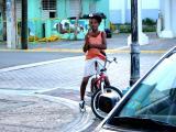 central puerto rico